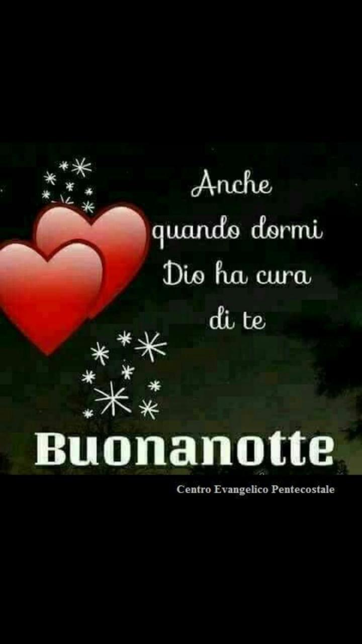 Christliche Zitate Gute Nacht Belle Italienische Zitate Gedanken