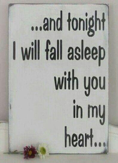 Gute Nacht Schlaf Tief Und Fest Zitate Gute Nacht Liebes Zitate Holzwandkunst Holzwande Zitate Zu Gebrochenem Herzen Holzschilder Abenteuer