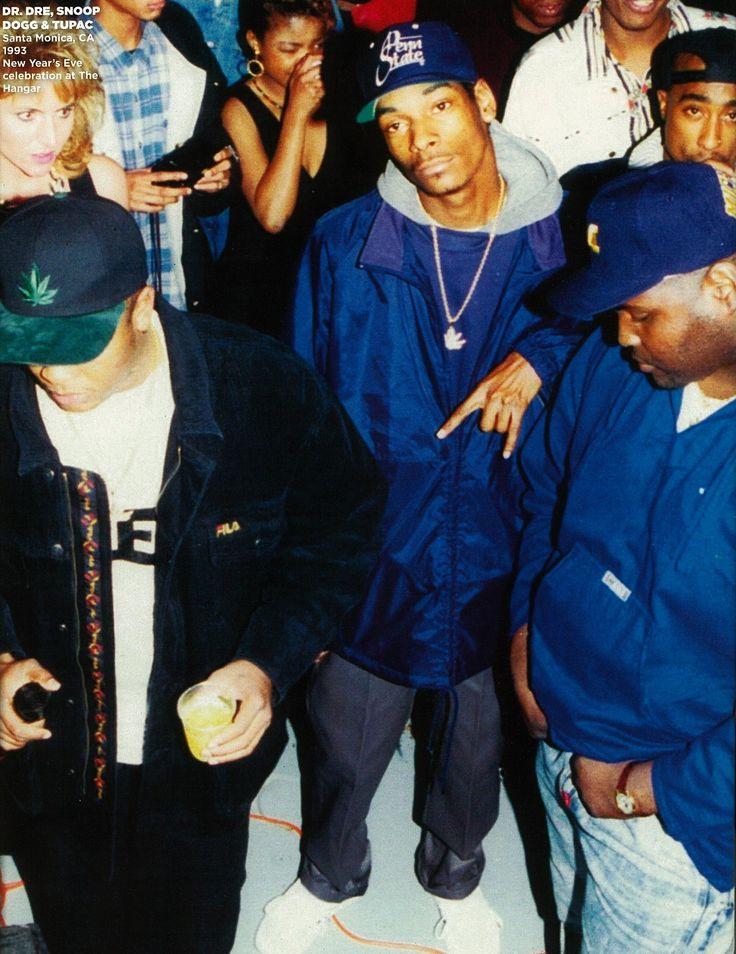 Image Result For Liebeszitate Eminem
