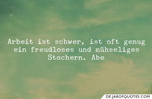 Image Result For Friedrich Nietzsche Zitate Teufel