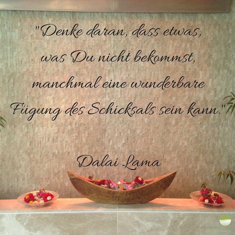 Zitat Von Dalai Lama Zitat Zitate Pinterest Dalai Lama