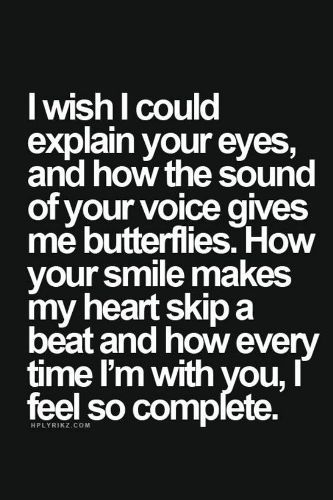Happy Valentines Day Quotes For Her Funny Long Distance Quotes From Loving Husband Romantic Sayings For Girlfriend Wife From Boyfriend On Feb Th