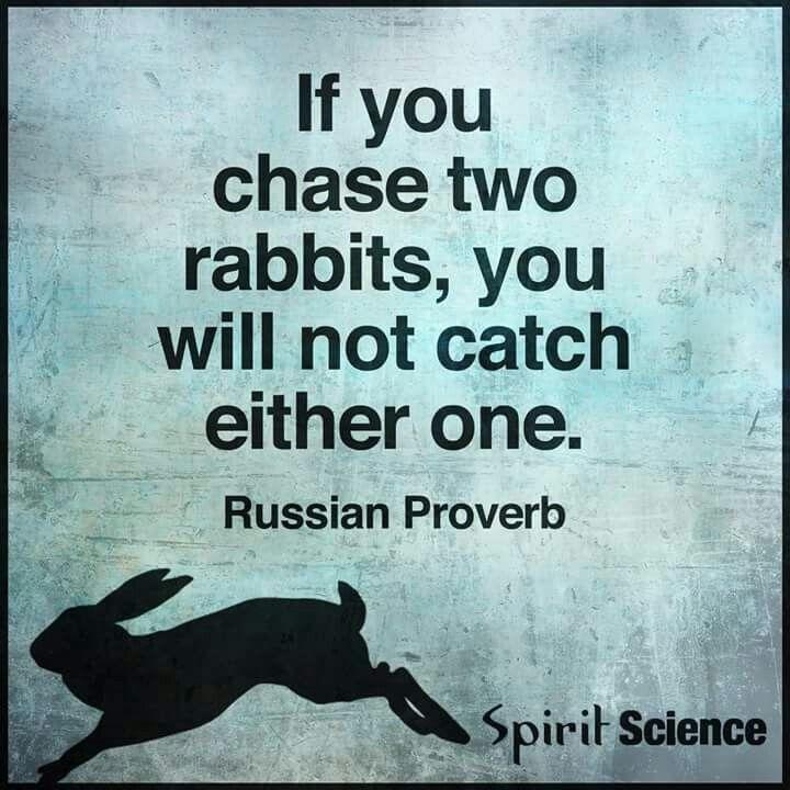 Russian Proverb Russisches Sprichwortrussische Zitategentleman