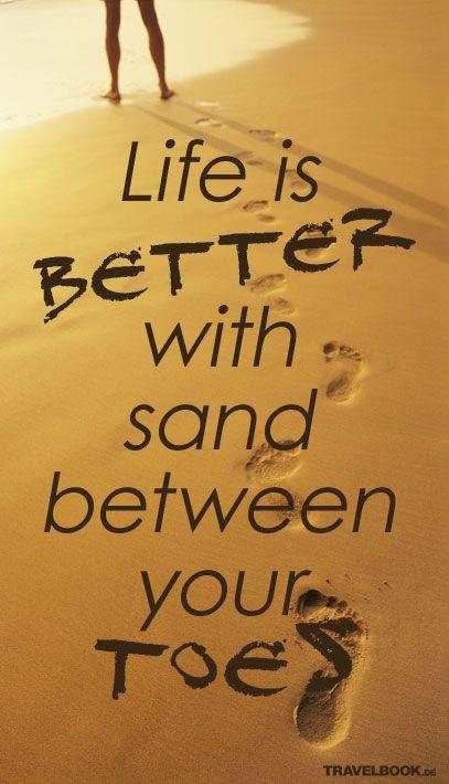 Besten Spruche Und Zitate Rund Ums Reisen Reisen Strande Und Zitate