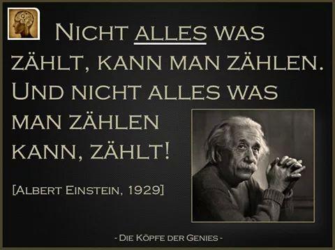 Ideen Zu Albert Einstein Zitate Auf Pinterest