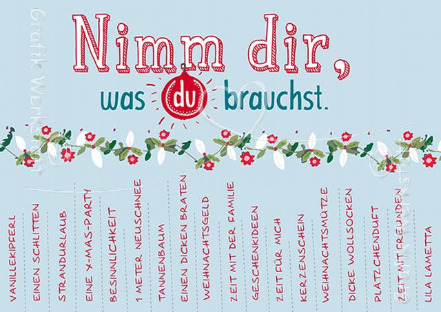 Grafik Werkstatt Weihnachten.Artikel Grafik Werkstatt Bielefeld Leben Zitate