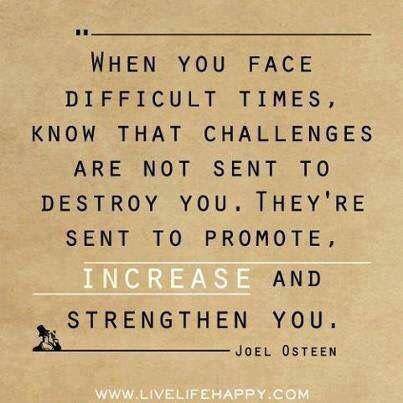 Ubung Motivation Lebensmotivation Menu Gedicht Wachstum Zitate Zitiert Um Zu Inspirieren Beruhmte Zitate Herausforderungen