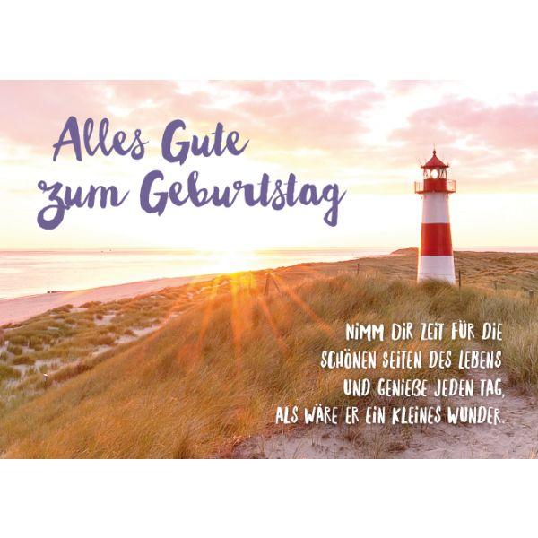 Best Ideas About Geburtstag Zitate Auf Pinterest Geburtstagswunsche Happy Birthday Und
