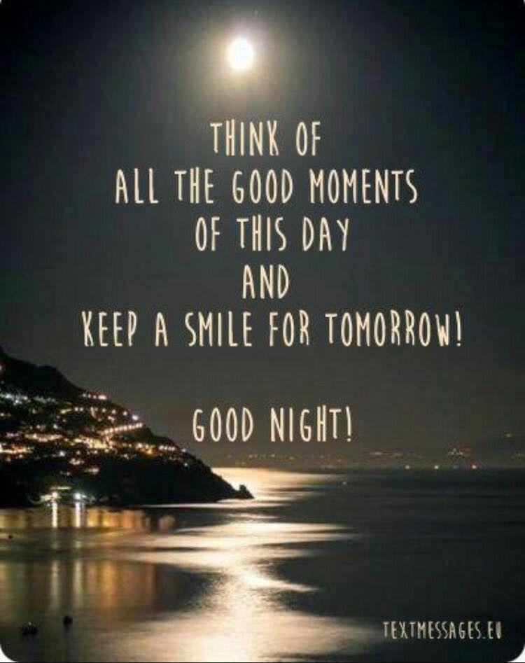 Nacht Gute Nacht Baby Gute Nacht Suse Traume Gute Nacht Bild Schlaf Zitate Gute Nacht Zitate Zeit Zitate