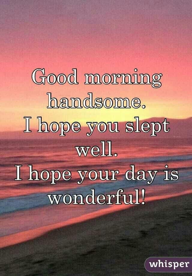 Guten Morgen Mein Schatz Englisch Guten Morgen Mein