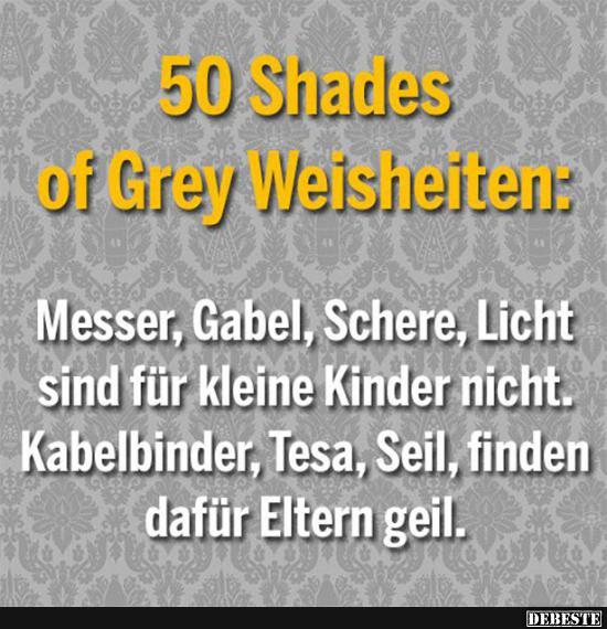 Image Result For Zitate Von Shades Of Grey