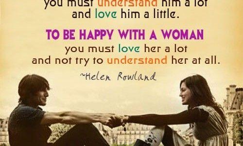 Sad Valentine Quotes For Him Lenvmzdmy