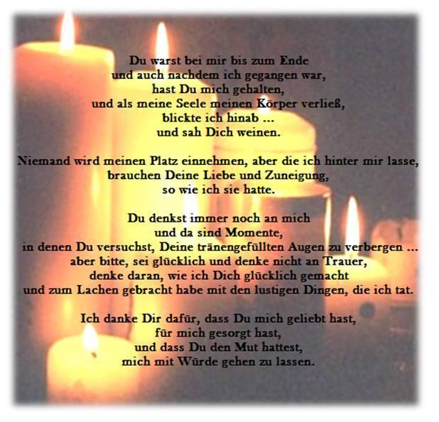 Image Result For Liebeszitate Kabale Und Liebe