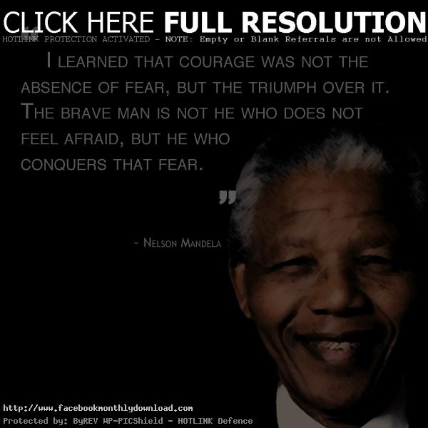 Nelson Mandela Quotes Forgiveness Best Quote