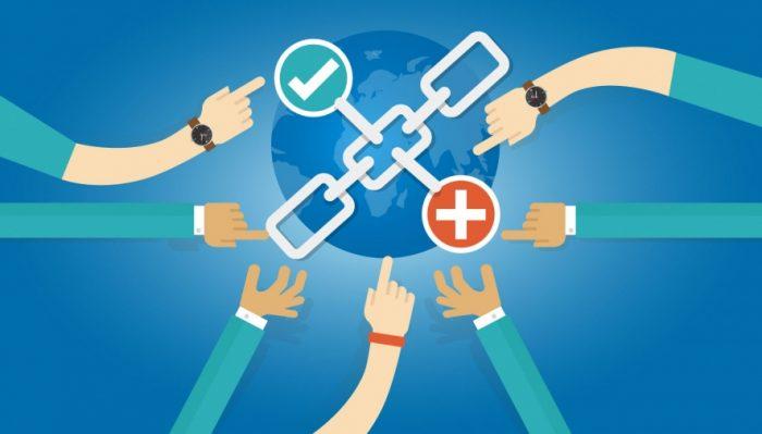 Cara Melihat Backlink Blog Orang Lain Mudah - Andrew Hidayat (AndrewHidayat.com)