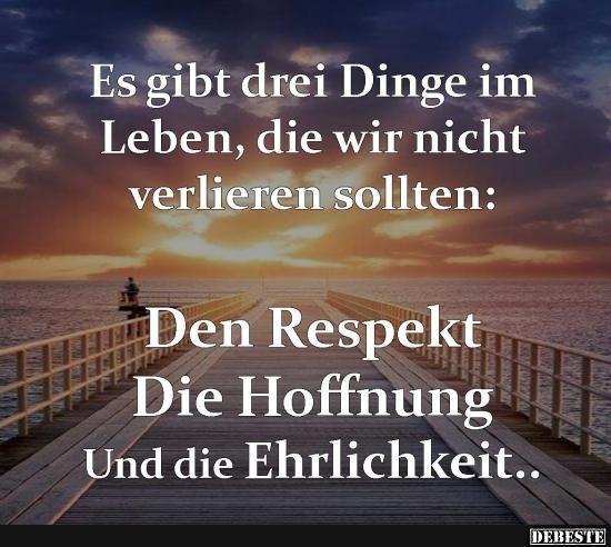 Image Result For Zitate Ehrlichkeit Englisch Leben Zitate