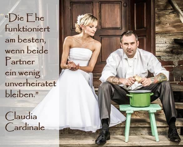 Image Result For Liebesspruche Zur Hochzeit Kurz