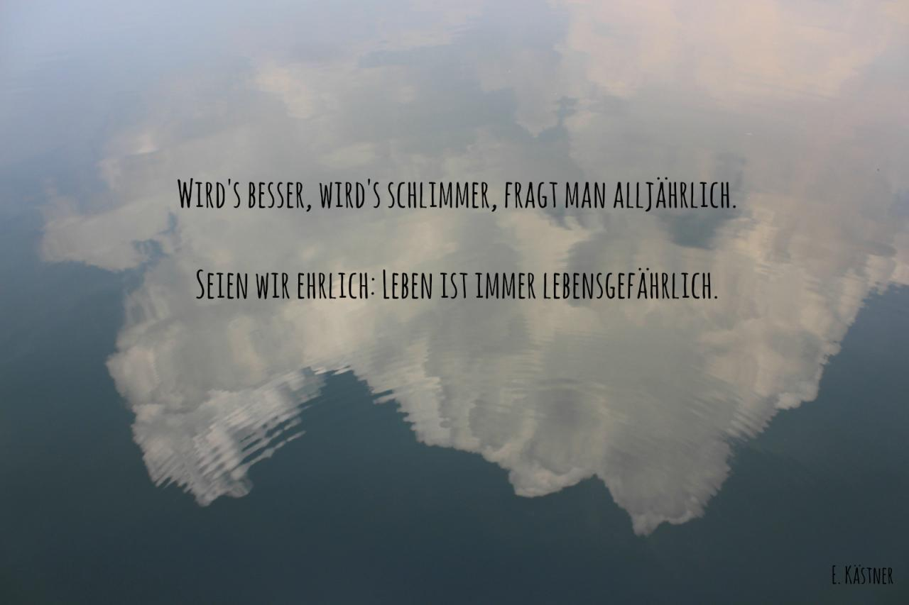 Sms Spruch Des Tages