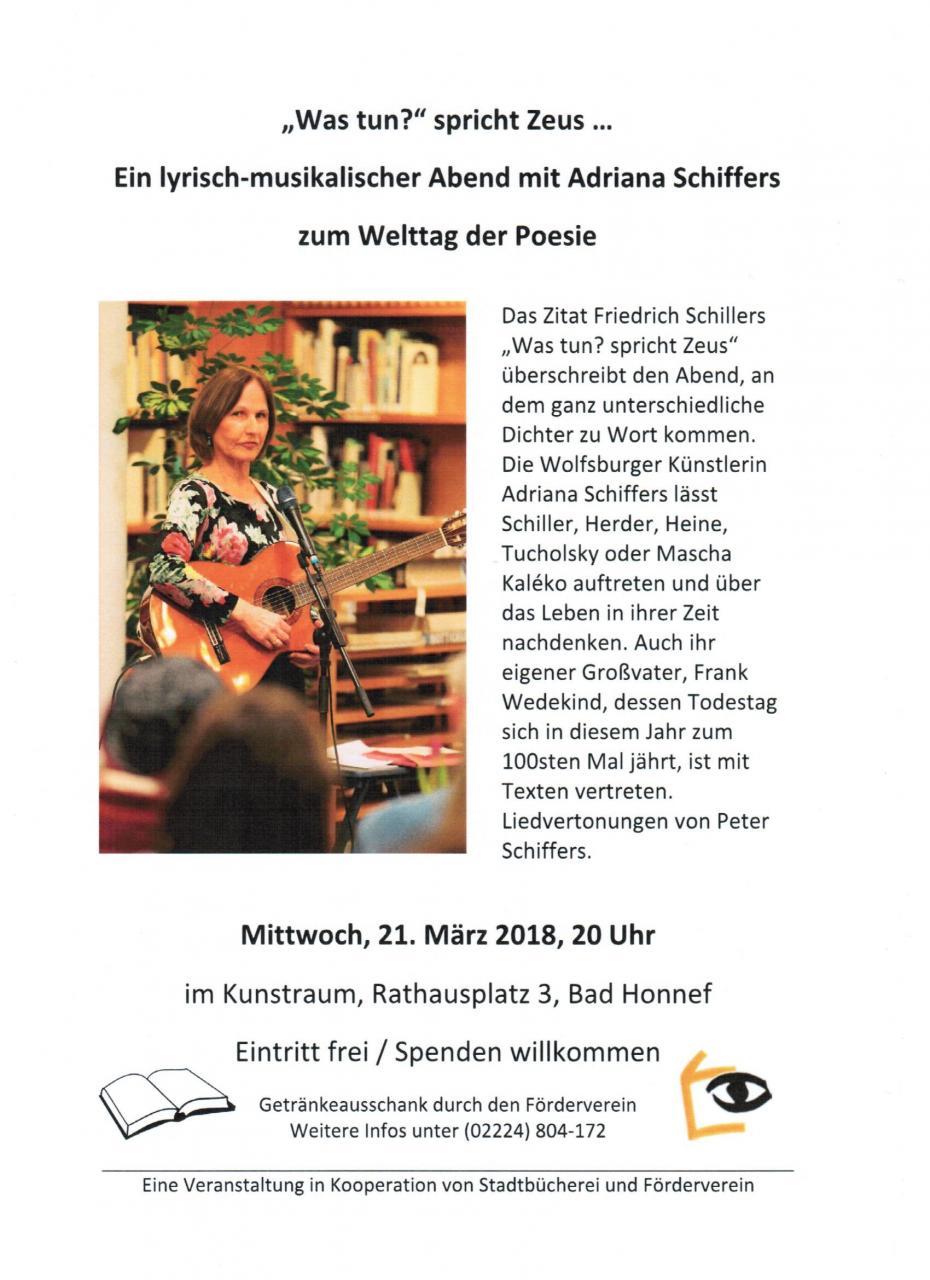 Zitat Schiller Choice Image Besten Zitate Ideen Zitate Peter Rosegger Choice Image Besten Zitate