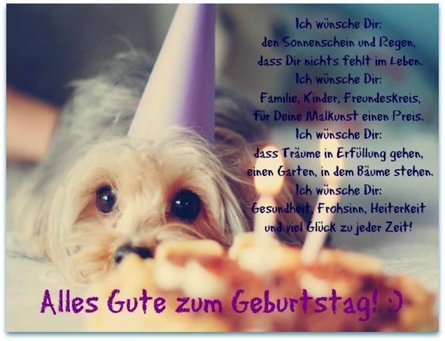 Image Result For Zitate Gute Wunsche Fur Zukunft