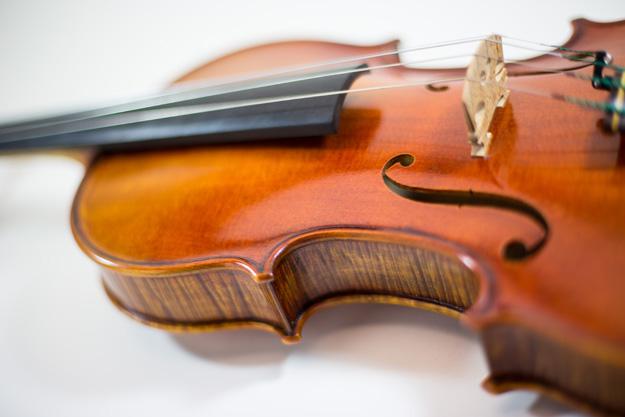 Zitate Zum Thema Musik Geige