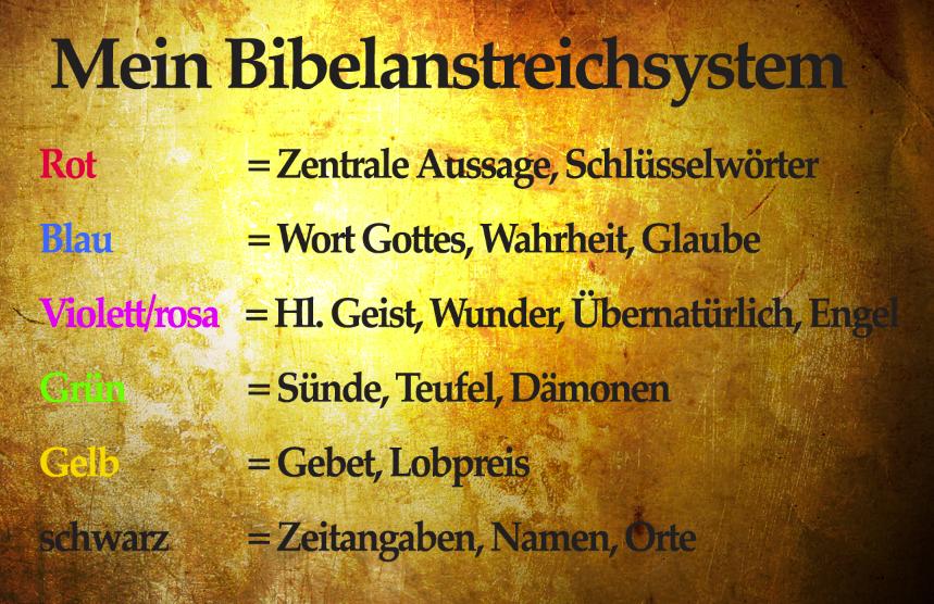 Image Result For Bibel Zitate Finden