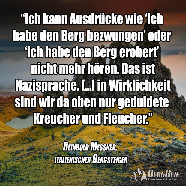 Image Result For Friedrich Nietzsche Zitate Englisch