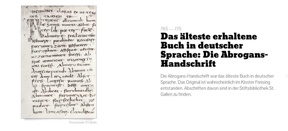 Neben Dem Genannten Zitat Von Mark Twain Finden Sich Auch Weitere Hochst Interessante Fakten Wie Zum Beispiel Das Alteste Erhaltene Buch In Deutscher
