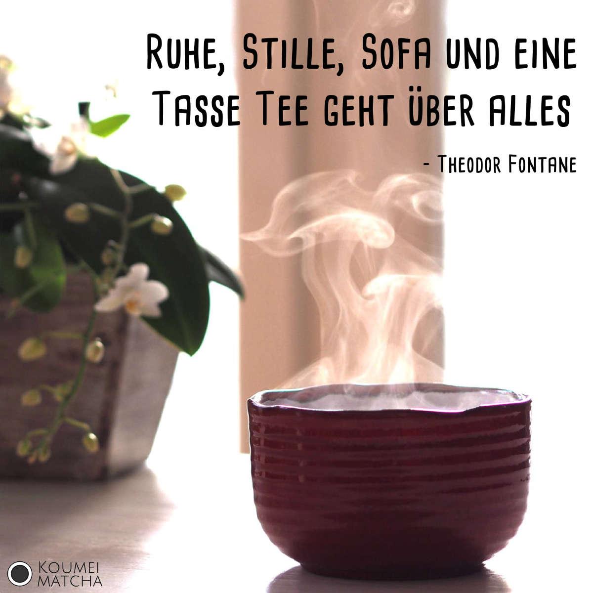 Sprche Und Zitate Simple Spruch Des Tages With Sprche Und Zitate