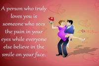 On Valentine Day Let Work Take A Backseat It Is Time To Love Here Are Valentine Day Quotes