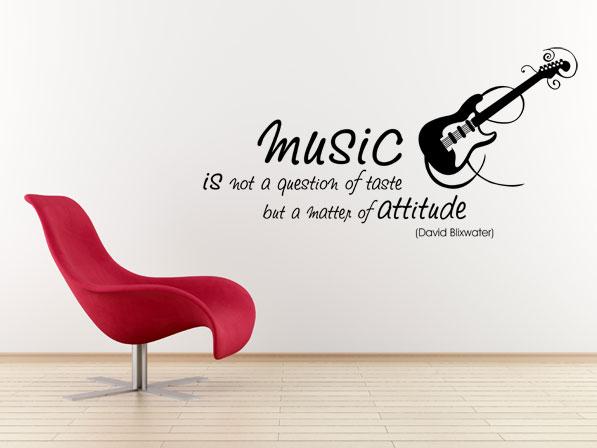 Zitate Musik Ist Das Leben Ist Schn Zitate