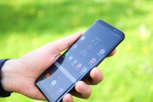 Waspada, Penyakit ini Mengincar Pemilik Smartphone - Andrew Hidayat (AndrewHidayat.com)