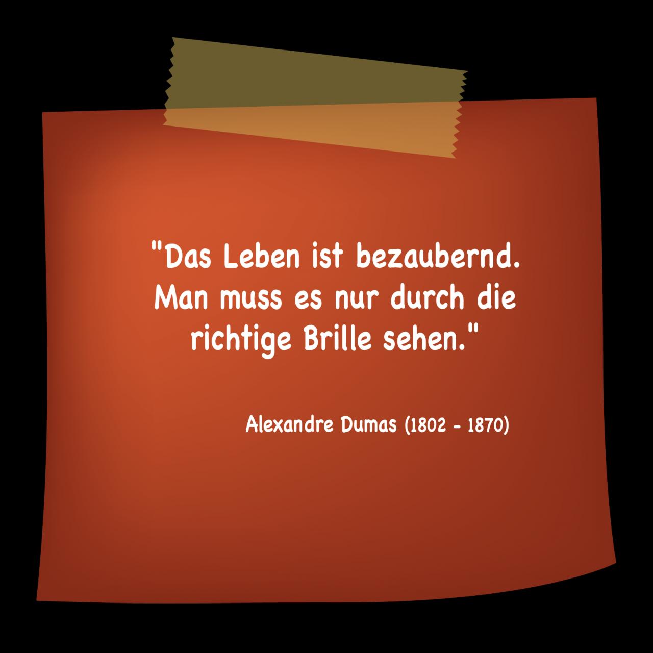Image Result For Leben Zitat Positiv