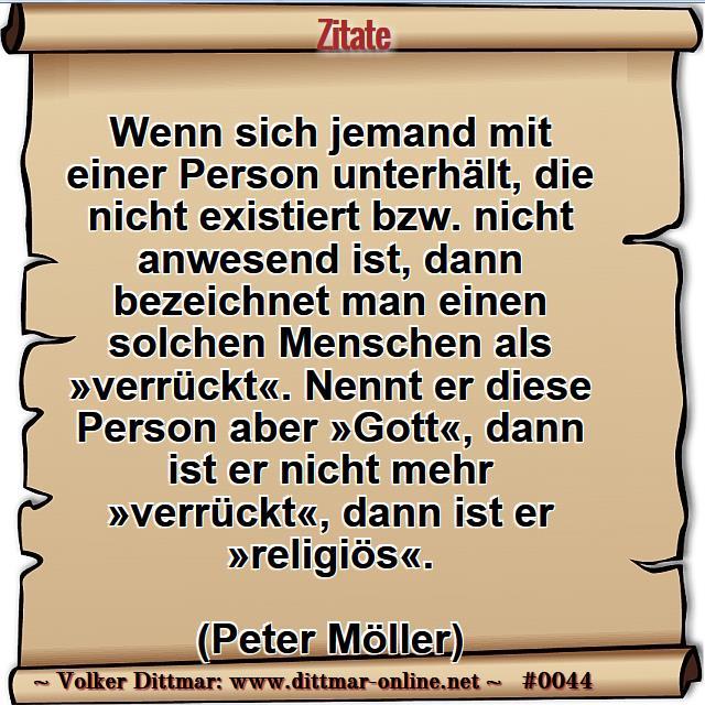 Zitate Suchen Gallery Zitate Leben Genieen
