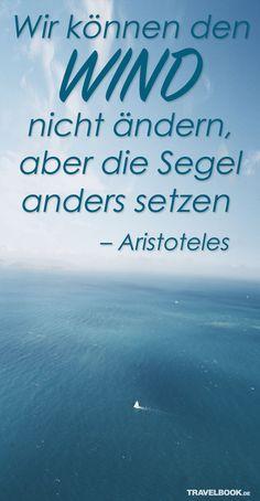 Ideas About Zitate Reisen On Pinterest Quote Spruche Zitate And Zitat Reise