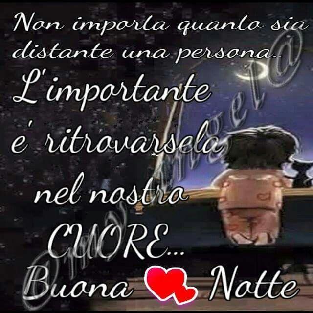 Guten Morgen Buchumschlag Luigi Gold Italienische Zitate Gute Nacht
