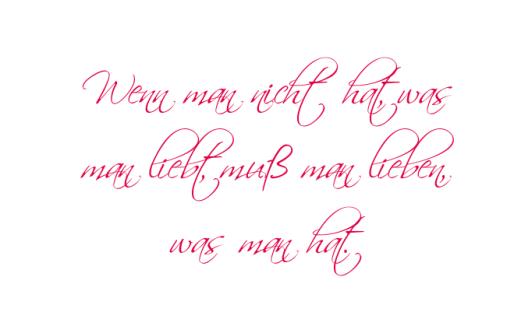 Zitate Von Goethe Aus Faust Ruhestand Datenschutz