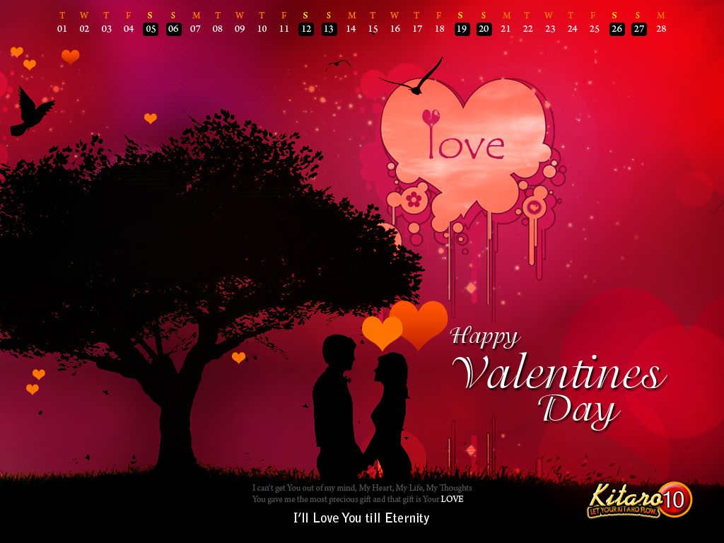 Happy Valentine Day Sms Messages In English Hindi Urdu Urdu Poetry Shayariurdu Books Urdu Sms