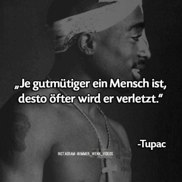 Image Result For Zitate Englisch Tupac