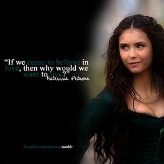 The Vampire Diaries Quotes Google Search