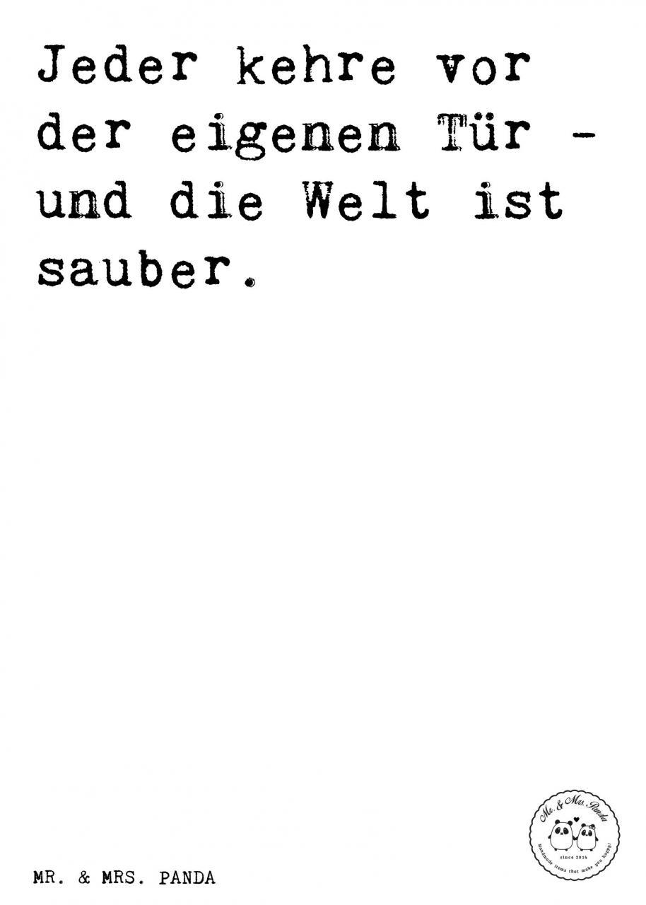 Spruche Zitat Zitate Lustig Weise Goethe Spruch Zitat Geschenk Nachbar Nachbarin Kummer Weisheit