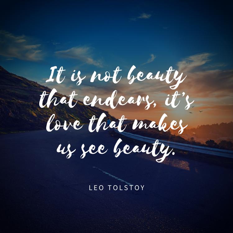 Beruhmte Zitate Leo Tolstoy Englisch Liebe Beruhmte Zitate Historischer Personen Denker Dichter Co