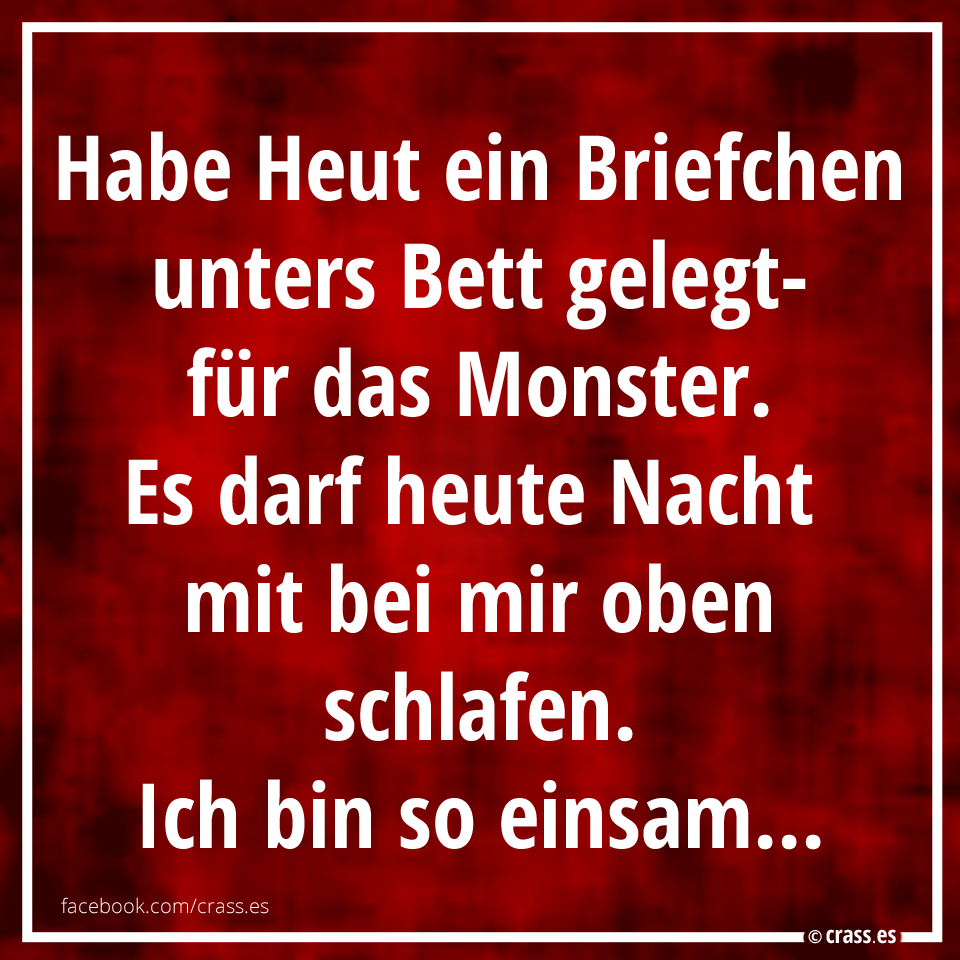 Image Result For Zitate Leben Tiere