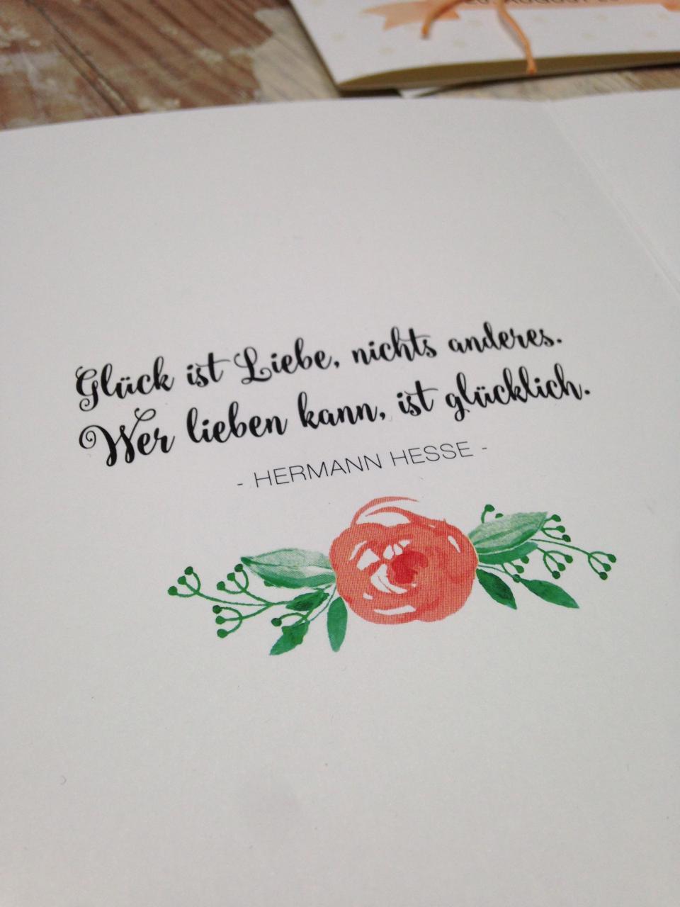 Hochzeitseinladung Krauter Peach Hochzeit Einladung Hochzeitseinladung Peach Kraftpapier