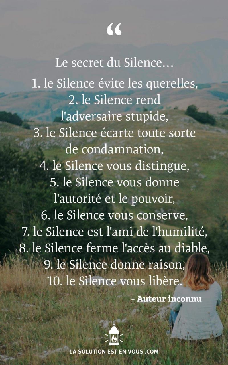 Zitate Aus Gedichten Mantra Moral Meditation Souvenir Zitate In Franzosisch Inspirierende Zitate Philosophie Psychologie