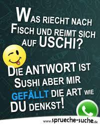 Bildergebnis Fur Lustige Spruche Fur Whatsapp Profilbild