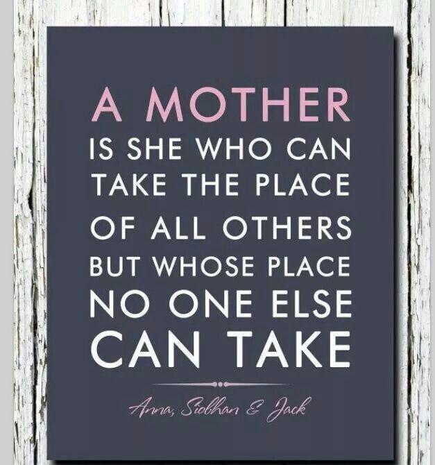 Spruche Zitate Fur Frauen Meinung Wahre Spruche Drucken Gute Gedanken Feiertage Mutterliebe Zum Nachdenken