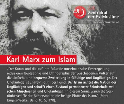 Zitate Zum Islam Ataturk Marx Voltaire Hitler Schopenhauer Al