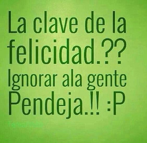 Spanische Zitate Lustige Spanische Meme Lateinische Zitate Nette Zitate Buchumschlag Mexikanischer Humor Witze Lustige Redewendungen
