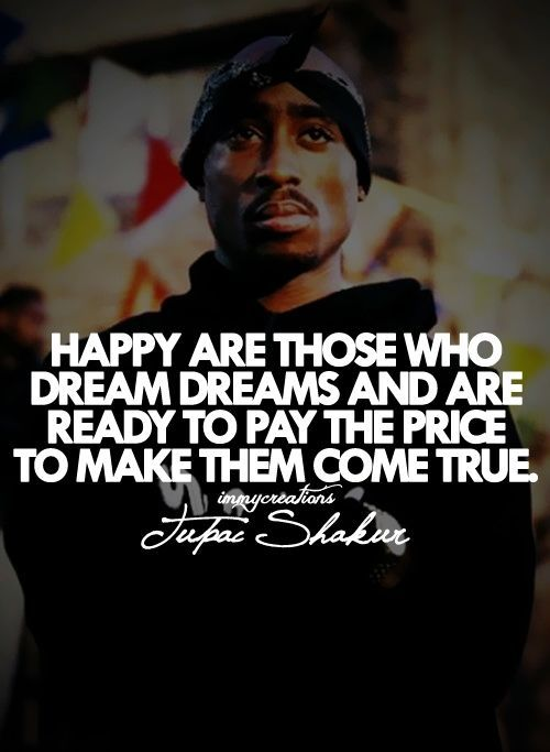 Tupac Love Quotes Google Search